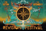 See Revision festival details