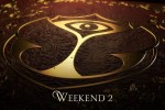 See Tomorrowland 2020 - Weekend 1 details